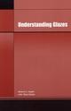 Understanding Glazes (1574982222) cover image