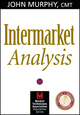 Intermarket Analysis (1592802222) cover image