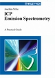 ICP Emission Spectrometry (3527306722) cover image