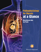 Pathophysiology for Nurses at a Glance (EHEP003322) cover image