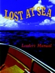 Lost at Sea (PCOL4022) cover image