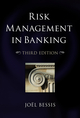 Risk Management in Banking, 3rd Edition (0470019123) cover image