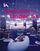 Interiors for Under 5s (0470093323) cover image