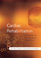 Cardiac Rehabilitation: A Workbook for use with Group Programmes (0470518723) cover image