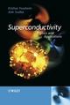 Superconductivity: Physics and Applications (0470844523) cover image