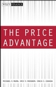 The Price Advantage (0471690023) cover image