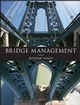 Bridge Management (0471691623) cover image