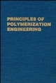 Principles of Polymer Engineering Rheology (0471853623) cover image