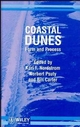 Coastal Dunes: Form and Process (0471918423) cover image