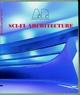 Sci-Fi Architecture (0471987123) cover image