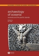 Archaeology of Oceania: Australia and the Pacific Islands (0631230823) cover image