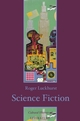 Science Fiction (0745628923) cover image