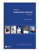 Clinical Laboratory Animal Medicine: An Introduction, 3rd Edition (0813822823) cover image