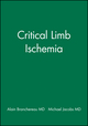 Critical Limb Ischemia (0879934123) cover image
