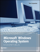 Microsoft Windows Operating System Essentials (1118195523) cover image