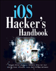 iOS Hacker's Handbook (1118204123) cover image