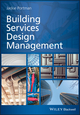 Building Services Design Management (1118528123) cover image
