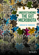 Understanding the Gut Microbiota  (1118801423) cover image