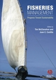Fisheries Management: Progress toward Sustainability (1405139323) cover image