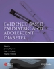 Evidence-Based Paediatric and Adolescent Diabetes (1405152923) cover image