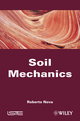 Soil Mechanics (1848211023) cover image