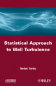 Statistical Approach to Wall Turbulence (1848212623) cover image