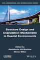 Structure Design and Degradation Mechanisms in Coastal Environments (1848217323) cover image