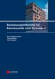 Bemessungshilfsmittel für Betonbauteile nach Eurocode 2 (3433602123) cover image