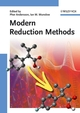 Modern Reduction Methods (3527318623) cover image