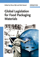 Global Legislation for Food Packaging Materials (3527319123) cover image