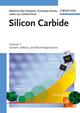 Silicon Carbide (3527410023) cover image