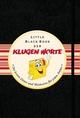 Das Little Black Book der klugen Worte: Die besten Zitate und Weisheiten für jeden Anlass (3527679723) cover image