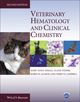 Veterinary Hematology and Clinical Chemistry, 2nd Edition (EHEP002623) cover image