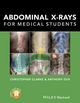 Abdominal X-rays for Medical Students (EHEP003323) cover image