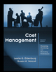Cost Management: Measuring, Monitoring, and Motivating Performance, 2nd Edition (0470769424) cover image