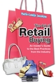 The Art of Retail Buying: An Introduction to Best Practices from the Industry (0470823224) cover image