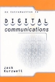 An Introduction to Digital Communications (0471157724) cover image