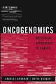 Oncogenomics: Molecular Approaches to Cancer (0471225924) cover image