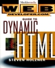 Web Developer.com Guide to Dynamic HTML (0471241024) cover image