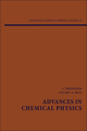 Advances in Chemical Physics, Volume 112 (0471380024) cover image