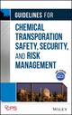 Chemical Transport