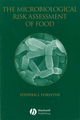 The Microbiological Risk Assessment of Food