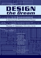 Design the Dream: A Veterinarian's Preconstruction Primer (0813829224) cover image