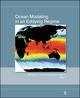 Ocean Modeling in an Eddying Regime (0875904424) cover image