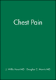Chest Pain (0879934824) cover image