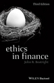 Ethics in Finance, 3rd Edition (1118615824) cover image