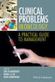 Clinical Problems in Oncology: A Practical Guide to Management (1118673824) cover image