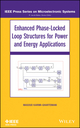 Enhanced Phase-Locked Loop Structures for Power and Energy Applications (1118795024) cover image