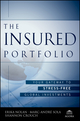 The Insured Portfolio: Your Gateway to Stress-Free Global Investments (1118913124) cover image