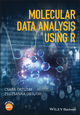 Biological Data Analysis with R (1119165024) cover image